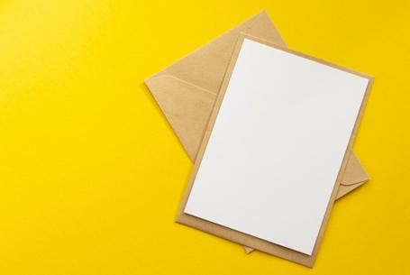 envío-documentos